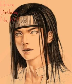 HAPPY BIRTHDAY NEJI!!! Neji10