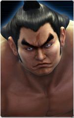 Shinzaburo Oki