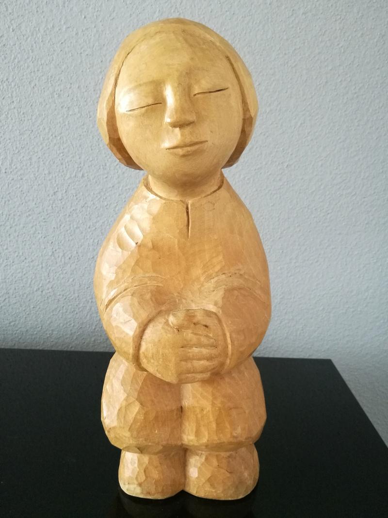 Sculpture sur bois Img_2015
