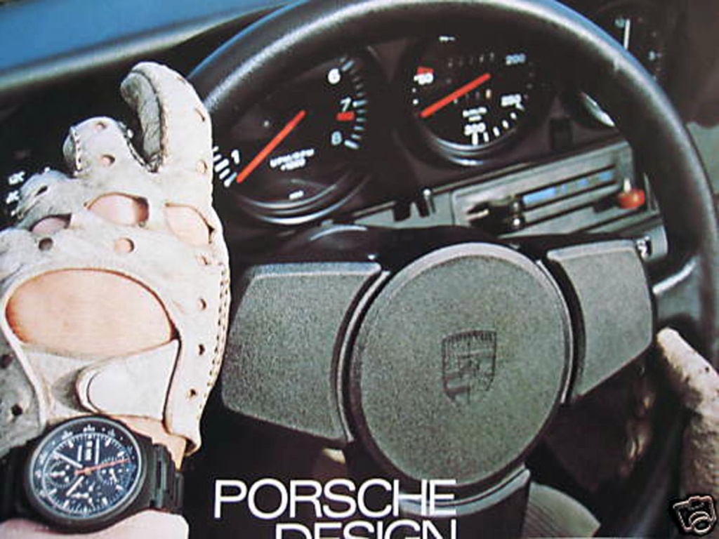 Feu de vos montres de pilote automobile - Page 6 Bsfpgb10