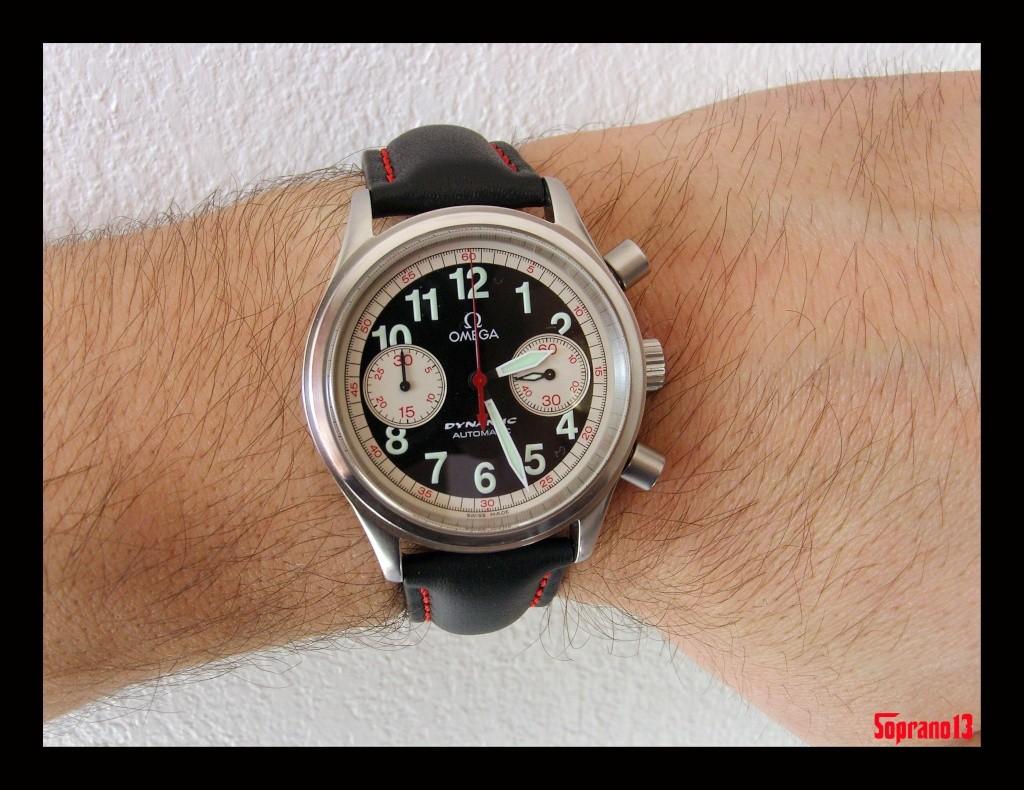 Feu de vos montres de pilote automobile - Page 6 Snb14226