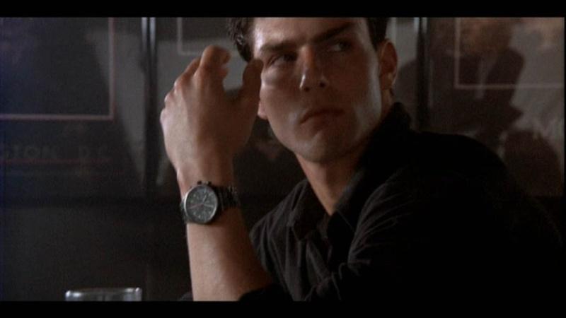 Quelle montre avez-vous acheté à la suite du visionnement d'un film ? - Page 3 Vlcsna10