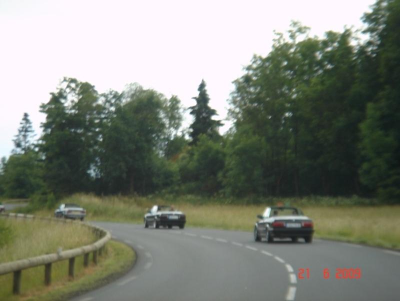 Cabhélitour 2009/ Compte rendu Dsc03322