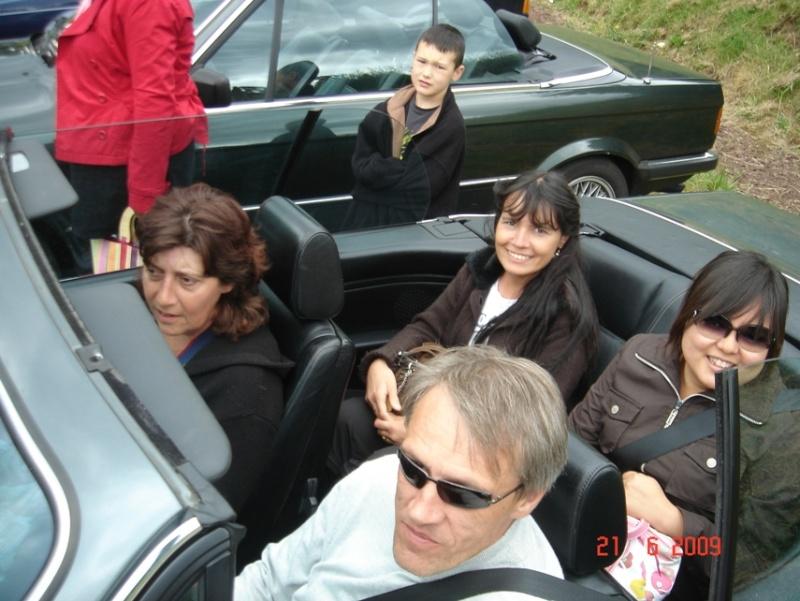 Cabhélitour 2009/ Compte rendu Dsc03323