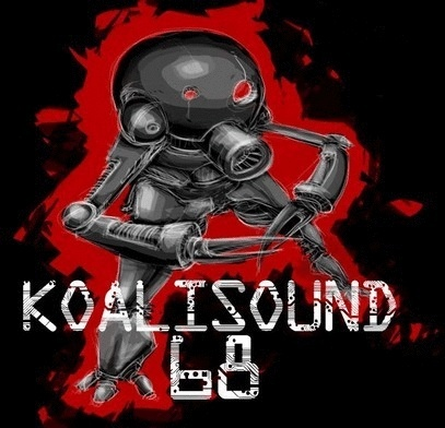 KoaLisounD68 - portail Koalis10