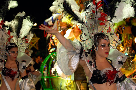 carnaval da Madeira Carnav10