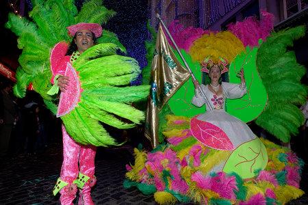 carnaval da Madeira Carnav13