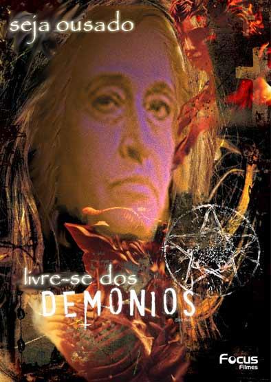 imagem do dia Demoni10