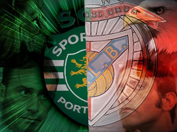 imagem do dia Sporti10