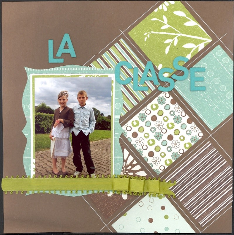 Galerie de Liline MAJ 08/04/2010 La_cla12