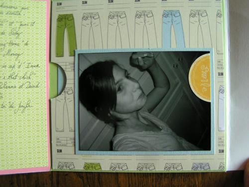 Liline en mars 2011 Pict8714