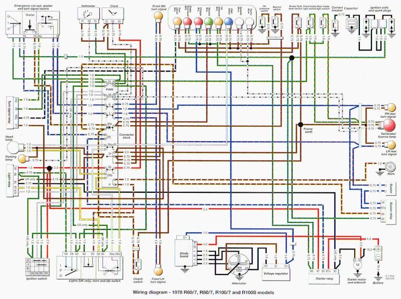 Px Mitsubishi G B Engine A A together with Vacuumdiagram additionally Normal Master Cylinder Position X further Honda Xr R F Usa Carburetor Bighu E A Ea in addition Mopar Pin Ign. on 1984 fiat wiring diagram