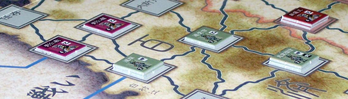 Les trois royaumes de Corée 100_6613