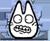 Sans smileys c'est pas complet Totoro10