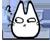 Concept du jeu Totoro11