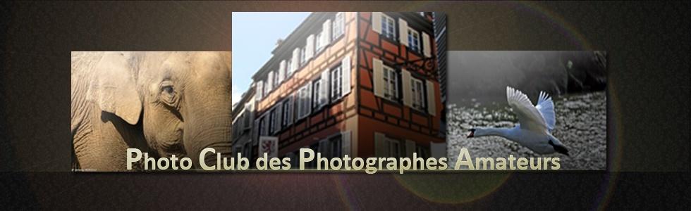 Forum - Photo Club