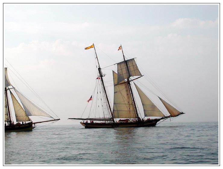 Pride of Baltimore Dscn4511