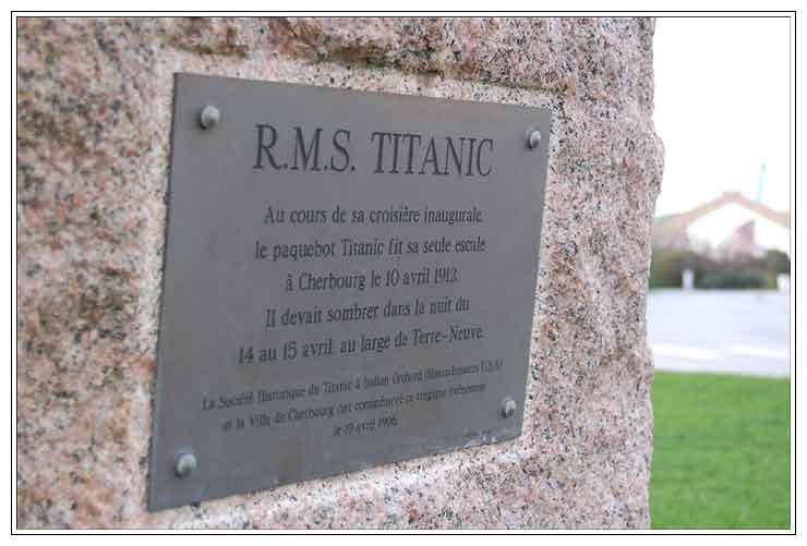 Titanic Titani10
