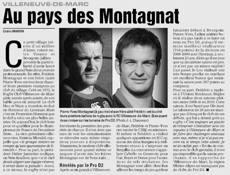 Les Montagnat sont là ! Montag10