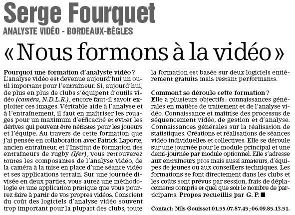Marc Delpoux et le staff - Page 5 Sans_t39