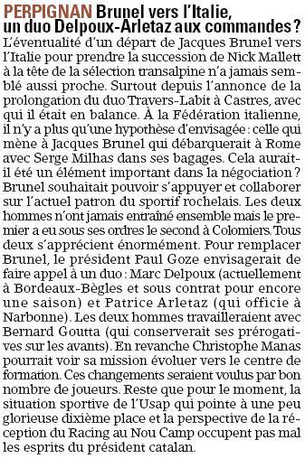 Marc Delpoux et le staff - Page 5 Sans_t51
