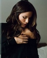 [PNJ] Amys Crane (UC) (Vampire)  Portra16