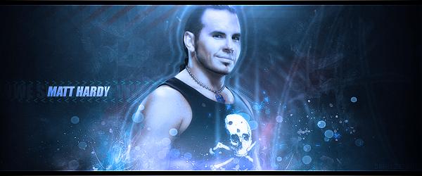 European Championship Match - Mr Anderson vs Jeff Hardy Matt_h11