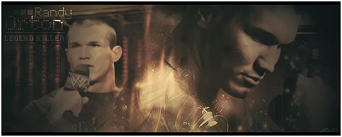 Randy Orton Randy_10