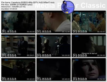 T2 Episodio 004 Capado23