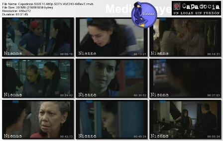 T2 Episodio 010 - Página 2 Capado28