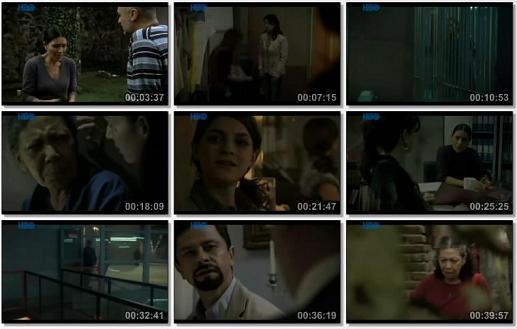 T2 Episodio 010 - Página 2 E1010