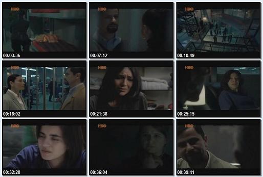 T2 Episodio 003 E310