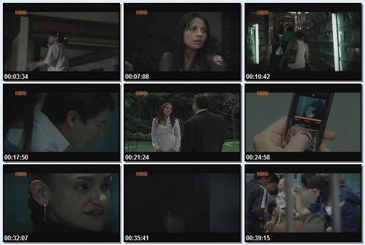 T2 Episodio 004 E410