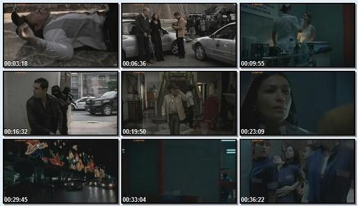 T2 Episodio 008 E810