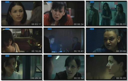 T2 Episodio 009 E910