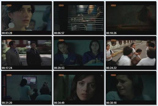 T2 Episodio 002 F548db10