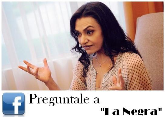 """Concurso Hbo """" Preguntale a """"La Negra"""""""" Img_ce10"""