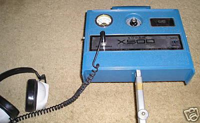 Detectores de dos cajas 4366_110