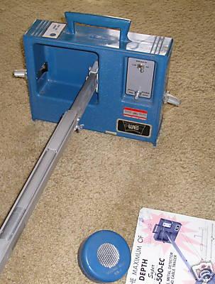 Detectores de dos cajas 4947_110