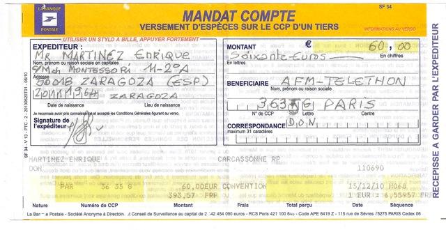 Carcassonne y Muret 2010 - Página 2 Mandat10