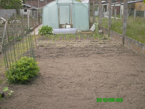 2011 le jardin de chacun 14_mai13