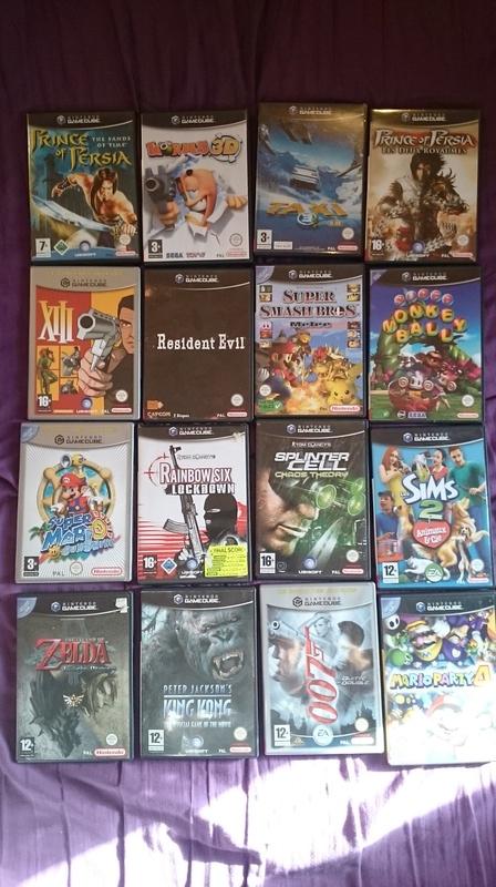 Vente jeux multi support BAISSE DES PRIX  Dsc_0011