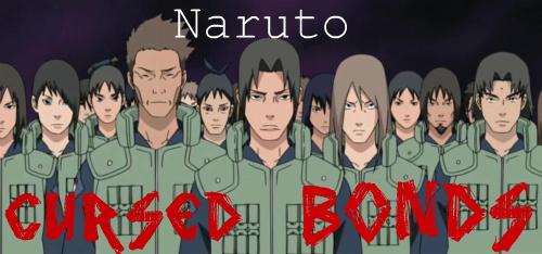 Naruto Cursed Bonds Ncb_ba10