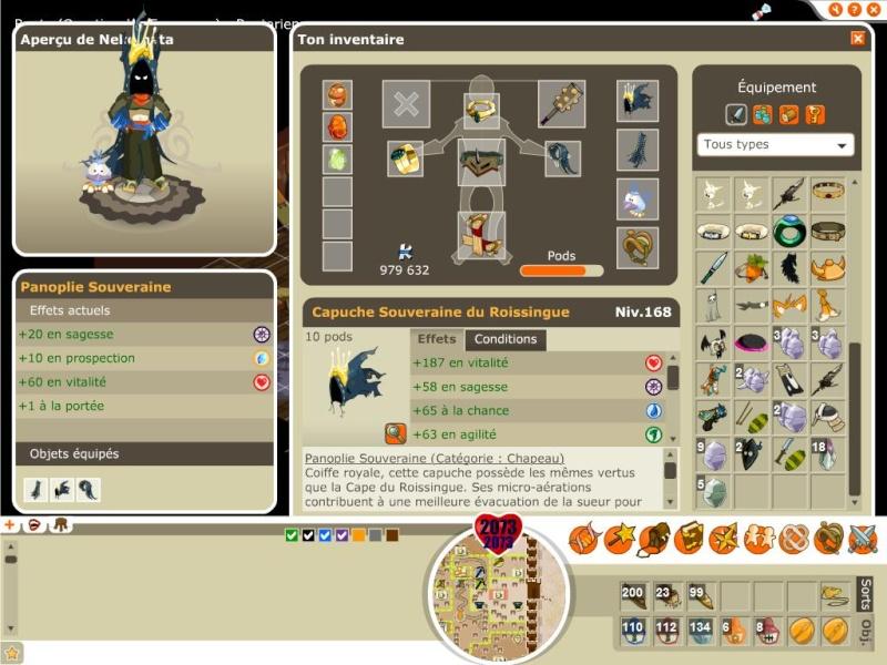 Nekomata panda eau lvl 172 ^^' - Page 2 Neko_s10