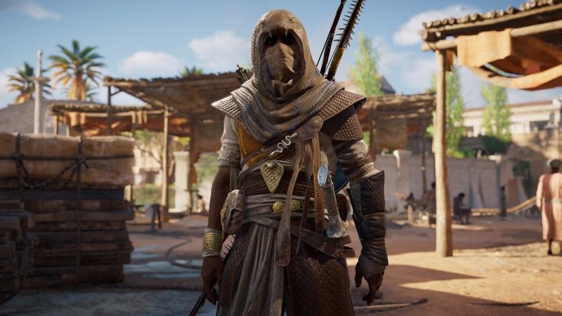 Assassin's Creed Origins - Page 2 Assass18