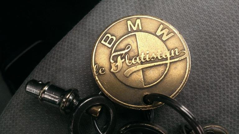 La médaille du Flatistan... Mydail10