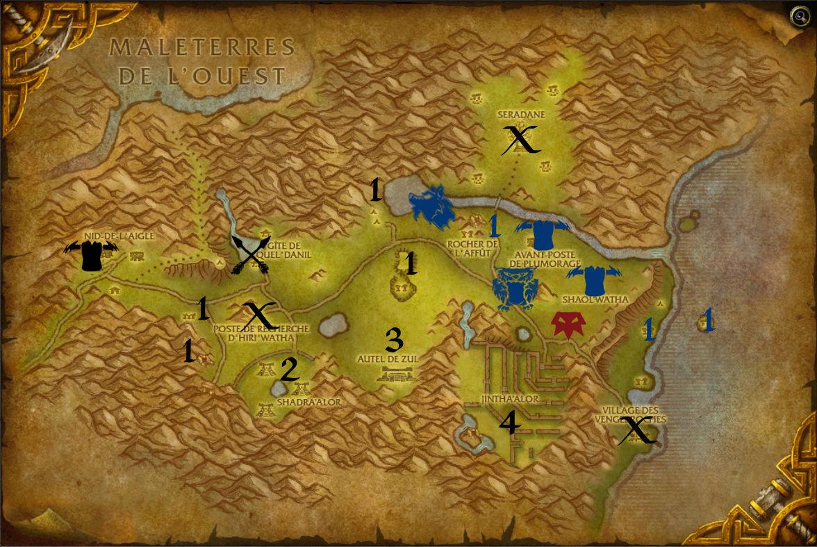 Tombés dans les Hinterlands. - Page 2 Map_hi14