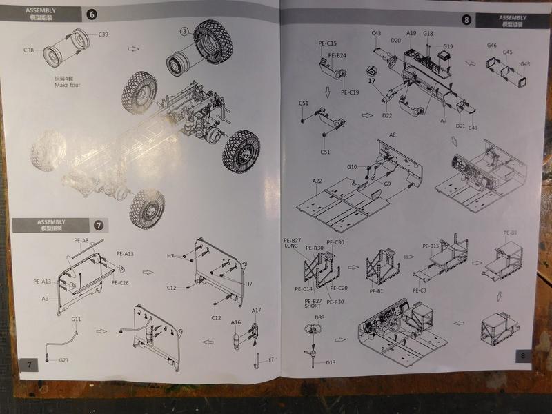 MRAP 4X4 - ouvre boîboîte Dscn1415