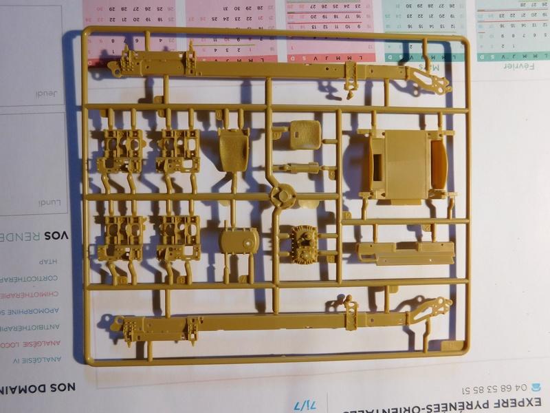 MRAP 4X4 - ouvre boîboîte Dscn1422