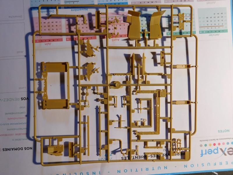 MRAP 4X4 - ouvre boîboîte Dscn1424
